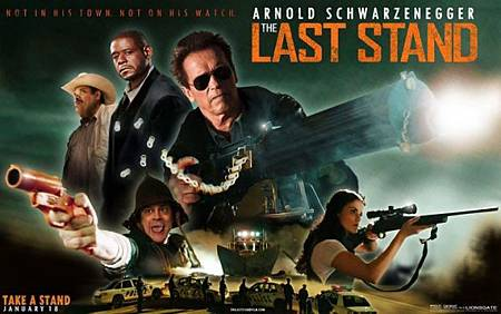 600full-the-last-stand-poster