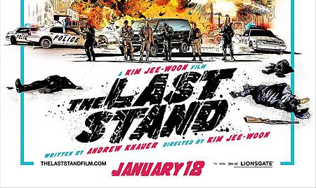 Last-Stand-NYCC1