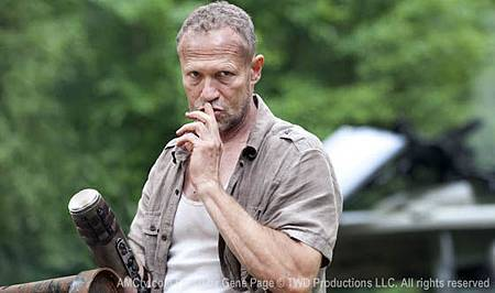 twd-s3-merle-dixon-first-look-560