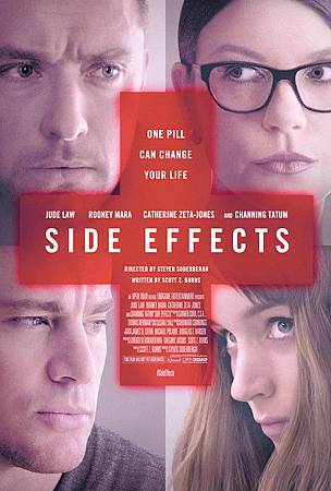 side effects-20121221-72