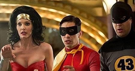 2012-10-03-movie_43_header