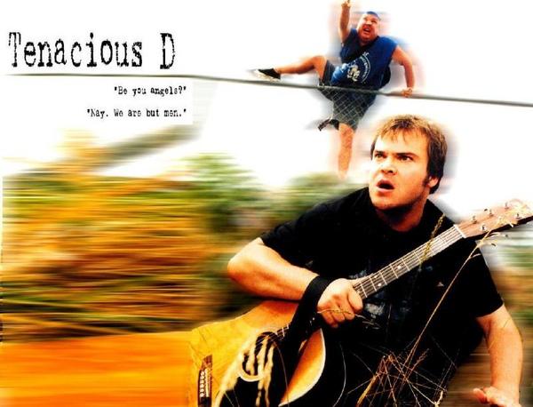 tenacious-d-2-guitar.jpg
