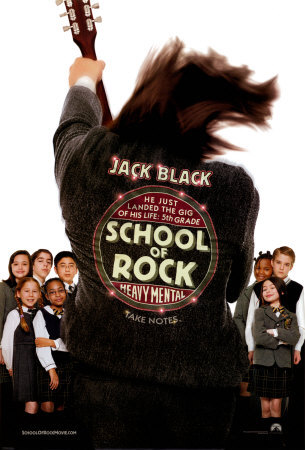 501674~The-School-of-Rock-Posters.jpg