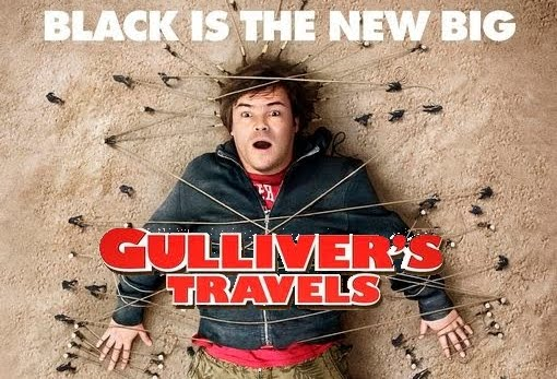 gullivers-travels.jpg