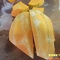 簡單好吃的歐式南瓜粥