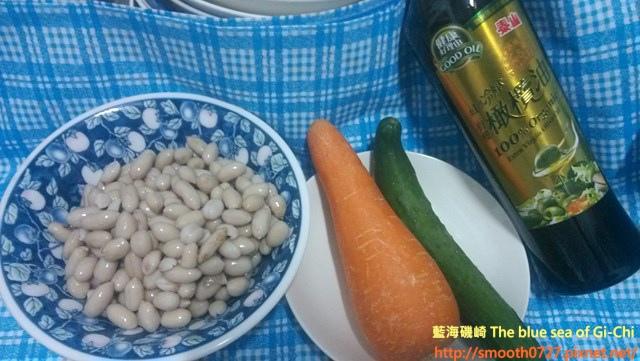花生拌小黃瓜2