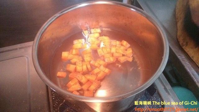 花生拌小黃瓜3
