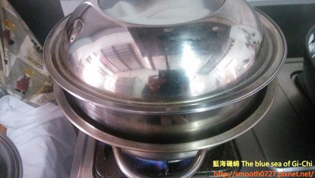 古早味櫻花蝦芋頭糕9