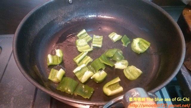 野菜嫩雞湯咖哩[可果美咖哩鍋高湯]