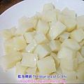 義大利式馬鈴薯沙拉