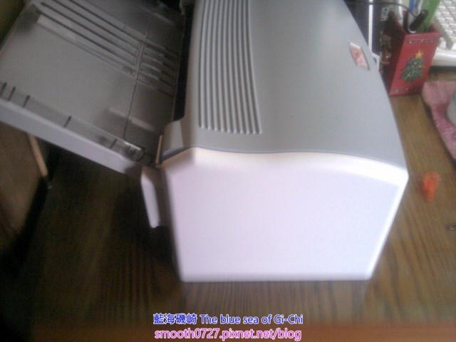 2011-03-09 11.20.48 (複製)