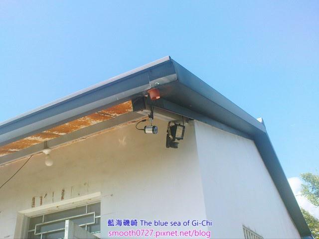 居家不可缺的數位監視系統
