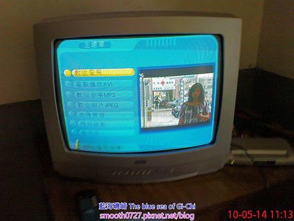 數位/類比電視盒與電視棒功能介紹