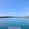 台東-成功漁港