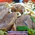 台東 都蘭-秋霞麵店