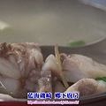 台東 烏石鼻漁港-晨霄海鮮小吃
