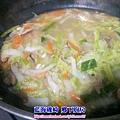 古早味西魯肉(西滷肉)