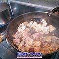 藥膳食補-狗尾雞(九尾雞)