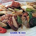 飛魚乾(一夜干)的料理方法(烤/炒/清蒸/湯)
