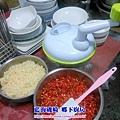 丁香魚干貝醬在家輕鬆作