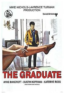 220px-The_Graduate_poster.jpg