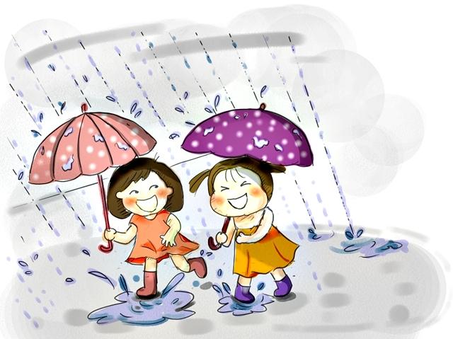 雨天好心情-3.JPG