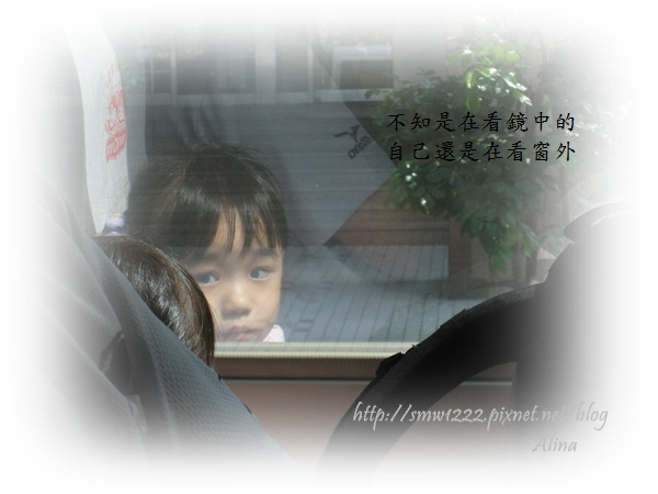 IMG_3042.JPG