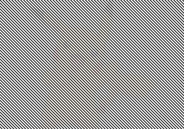 c468800d.jpg