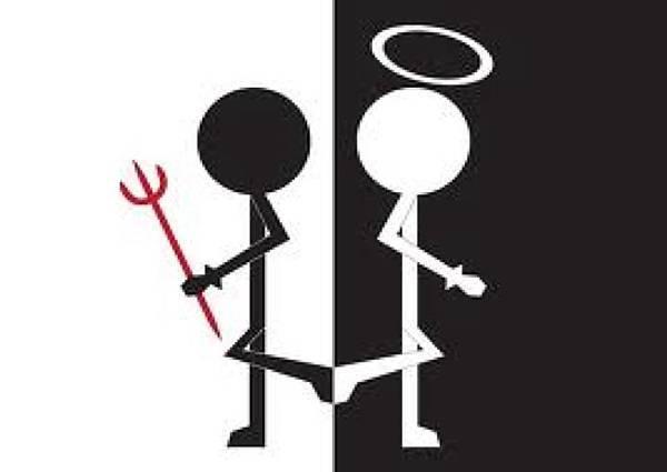 天使與魔鬼的交戰.jpg