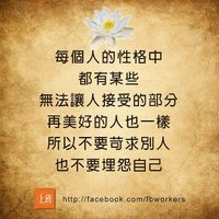 7Bi_whOi_twyZjqN4LiR5w
