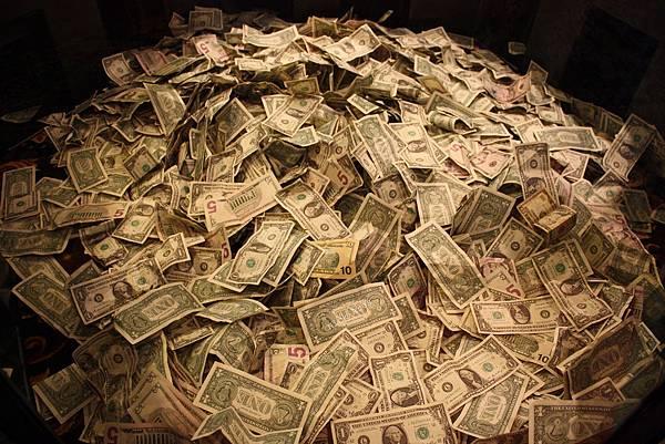 money_flickr_aresauburnphotos_2678453389