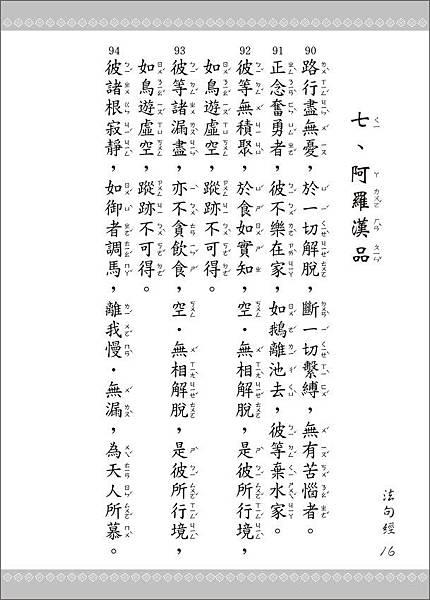 050616-法句經-16