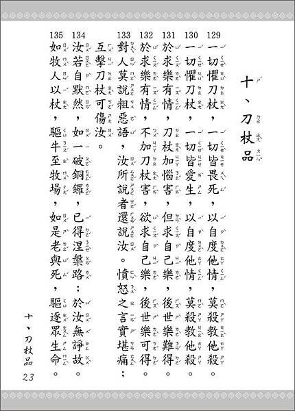 050616-法句經-23