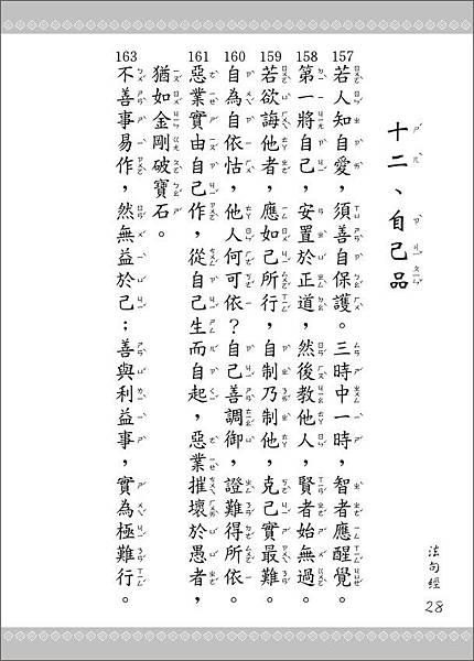 050616-法句經-28