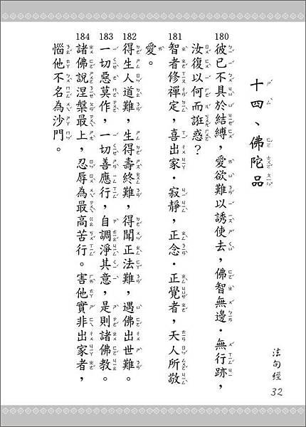 050616-法句經-32