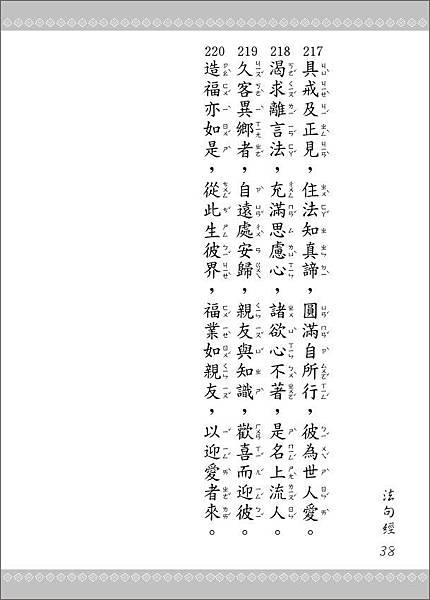 050616-法句經-38