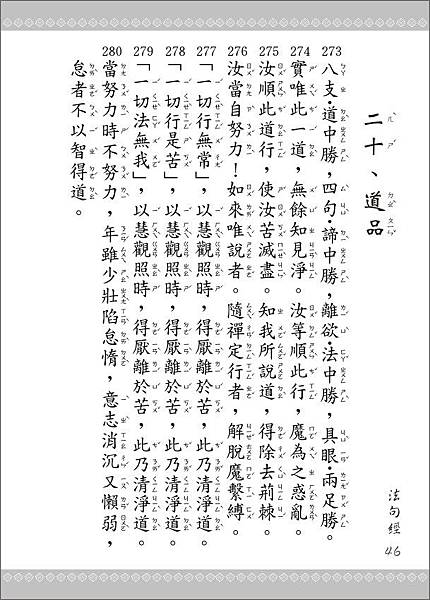 050616-法句經-46