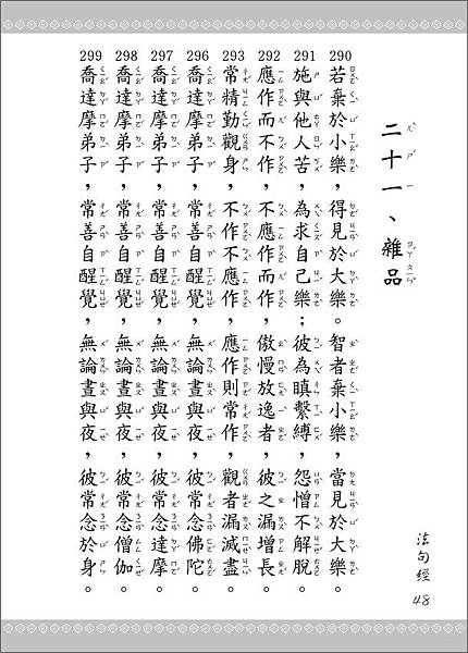 050616-法句經-48
