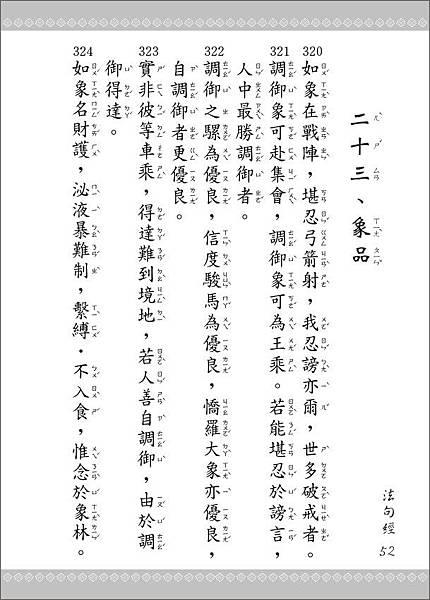 050616-法句經-52