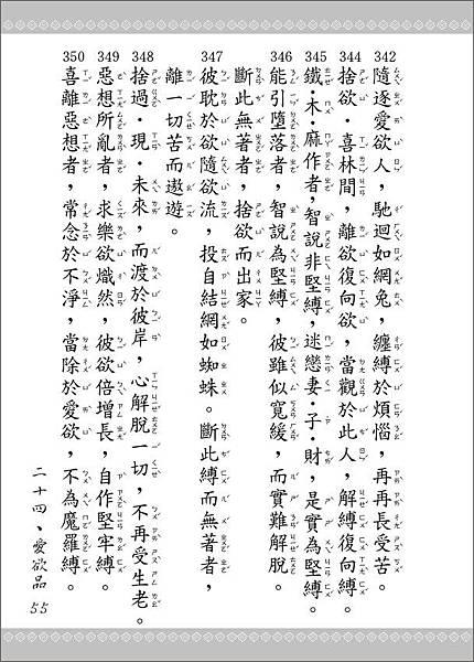 050616-法句經-55
