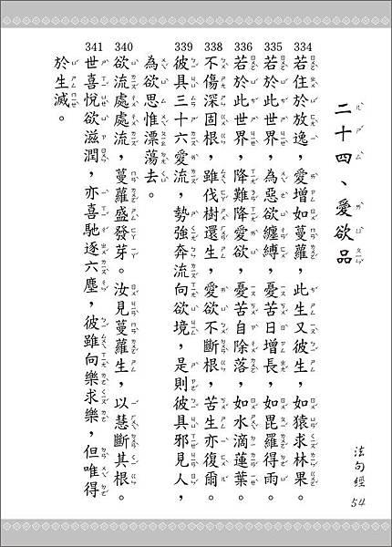 050616-法句經-54