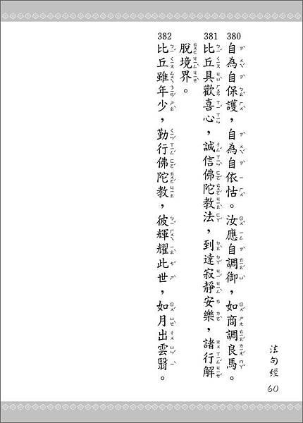 050616-法句經-60