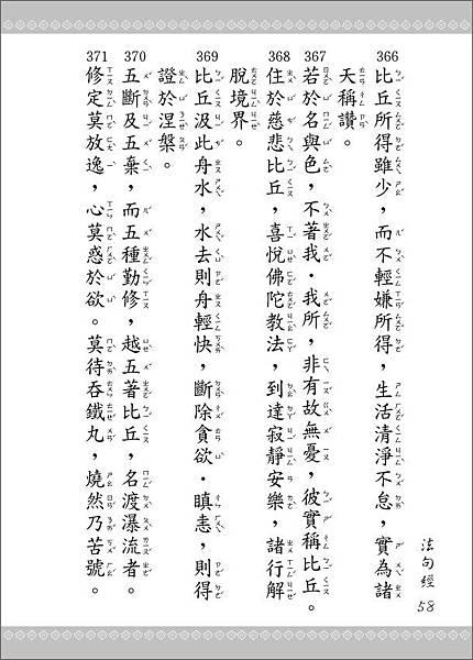 050616-法句經-58