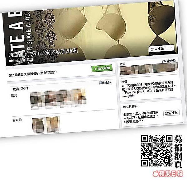 LN01_002.jpg