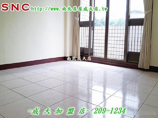 C360_2013-11-21-11-54-59-569