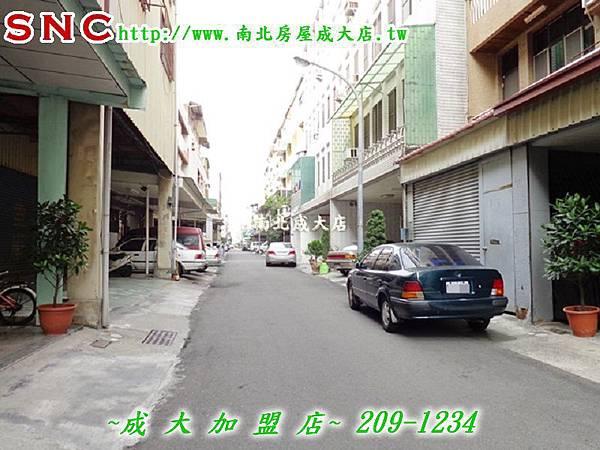 複製 -DSC01228