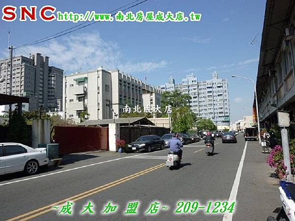 PhotoCap_002
