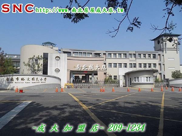 SDC10697