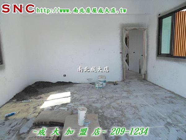 SDC10680