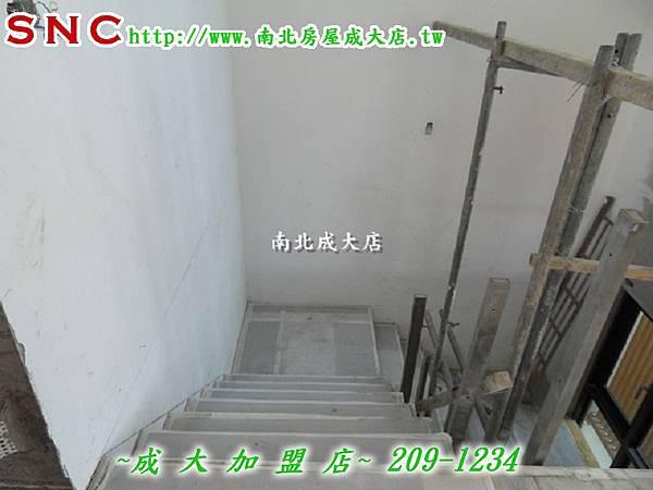 SDC10685